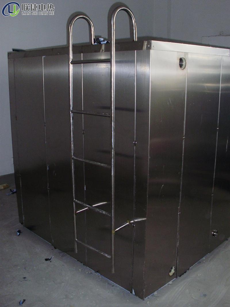 水箱電加熱器